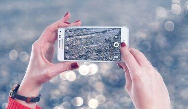Best Camera Phone under 20000 in 2021