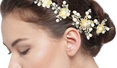 Best 7 Hairband for Girls in India