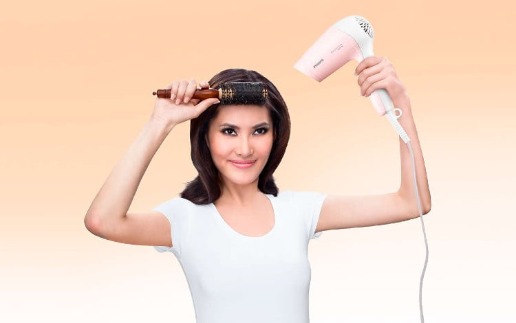 You are currently viewing Best hair dryer buying guide and tips