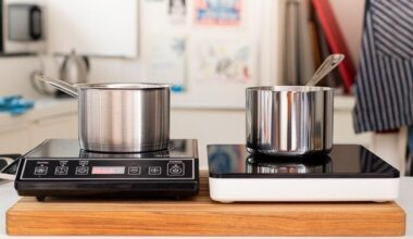 Best 7 induction cooktop in India 2021