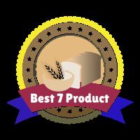 Best7Product logo