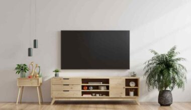 Best LED TV buying guide 2021